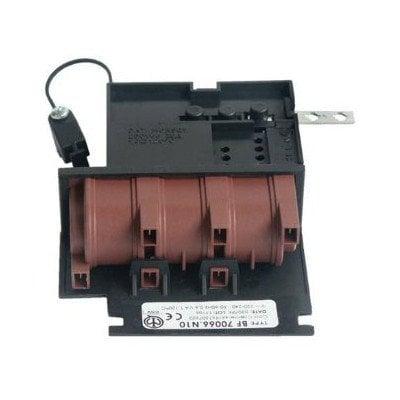 Generator zapalaczy płyty gazowej Whirlpool (481213818014)
