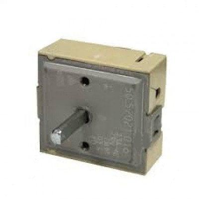 Regulator mocy do kuchni D48 (C00133502)