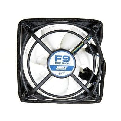 WENTYLATOR ARCTIC F9 PRO PWM PST 92x92x25mm