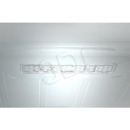 Chłodziarko-zamrażarka Samsung RB 31FERNDBC/EF (595x1850x668mm Czarny A+)