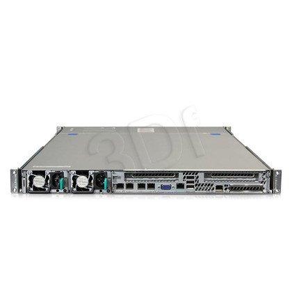 Platforma Serwerowa Intel® R1208GL4DS