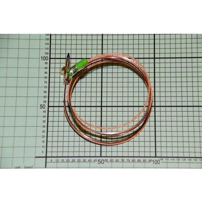 Termopara 1350/682K 750 mm (8065895)