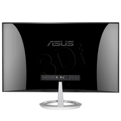 "MONITOR ASUS 27"" LED MX279H IPS"