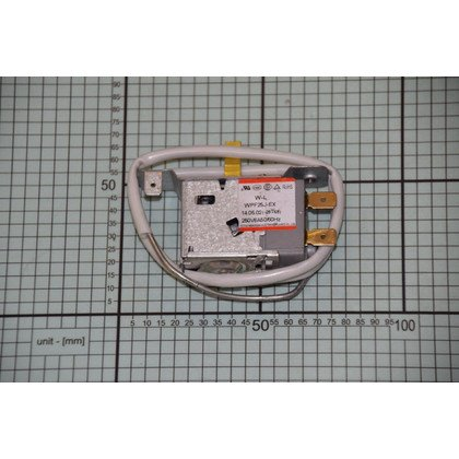 Termostat WPF5J-EX (1021155)