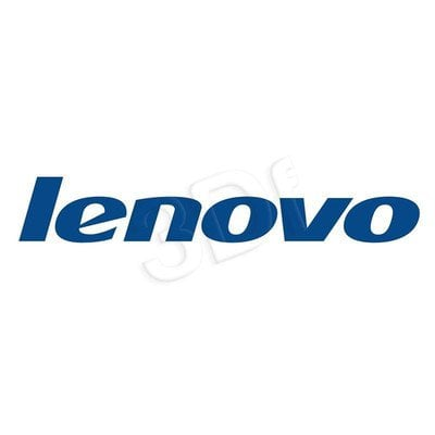 Lenovo ThinkStation P500 TWR E5-1620v3 8GB 1TB K2200 (4GB) W7Pro/W8.1Pro 3Y On-Site 30A70025PB