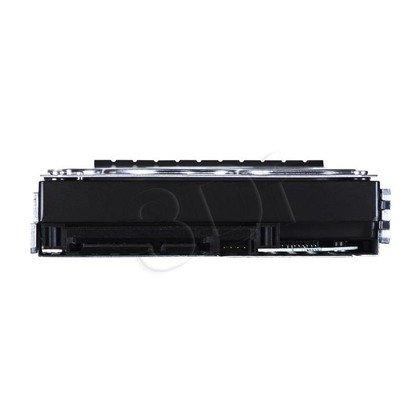 Dysk HDD DELL 400-17954 1000GB SATA 7200obr/min Kieszeń hot-swap