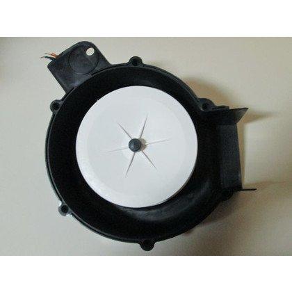 Turbina okapu DKF.../DK.../DF... (248567)