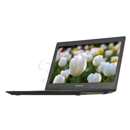"LENOVO E31-80 i3-6100U 4GB 13,3"" FHD 500+8GB HD 520 Win7P W10P Czarny 80MX00BXPB 2Y"