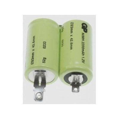 Akumulator do odkurzacza (4071305827)