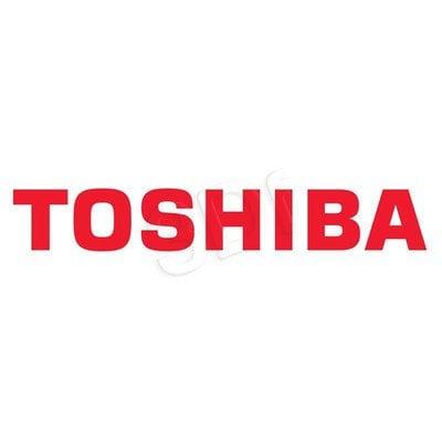 """Dysk HDD TOSHIBA AL13SE 2,5"""" 450GB SAS-2 64MB 10000obr/min"""