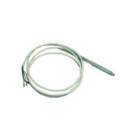 Wiązka kompresora ACZ3103P/07.02.01-AK260PG+ (8017353)