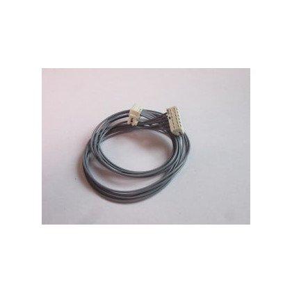 Wiązka przewodów elektrycznych do zmywarki Whirlpool (481232128383)