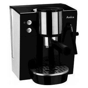 Ekspresy do kawy Amica