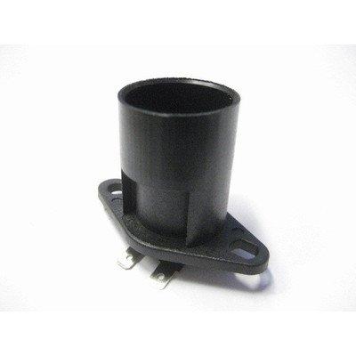 Mocowanie żarówki do mikrofalówki (50285566001)