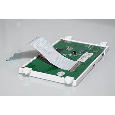 Wyświetlacz LCD lodówki (270274)