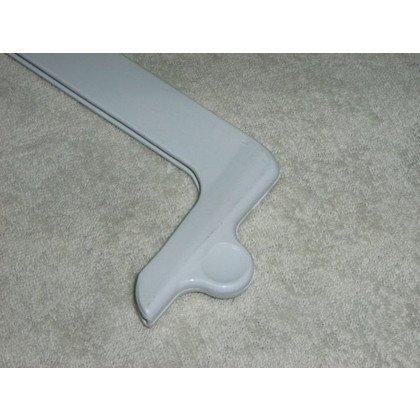 Ramka przednia 49.5cm (9000955)
