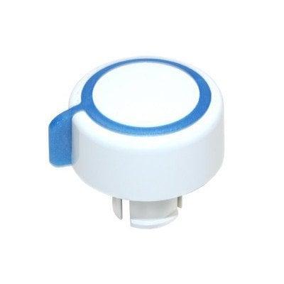 Pokrętła i kontrolki do suszarek Pokrętło suszarki Electrolux (1325083309)