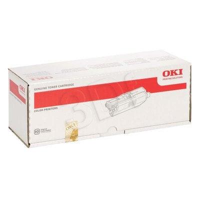 OKI Toner Czarny C510/C530-TB=44469804=C510dn, C530dn, MC561DN, 5000 str.
