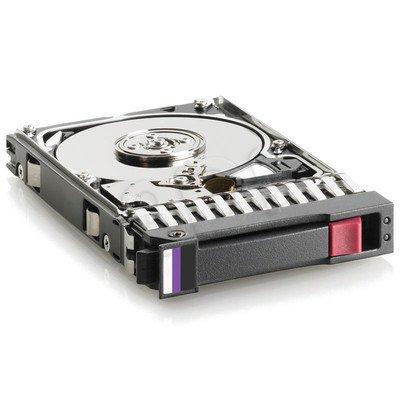 HP 900GB 6G SAS 10K 2.5in SC ENT HDD (Gen 8)