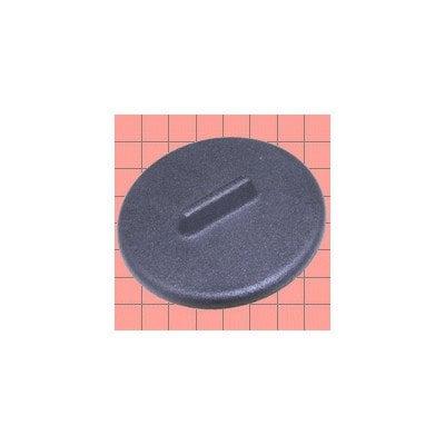 Nakrywka palnika średniego Whirlpool (481236068126)