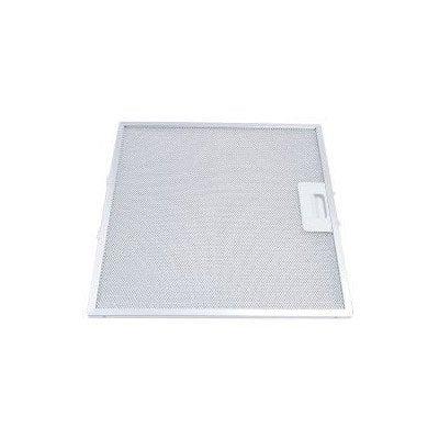 Filtr przeciwtłuszczowy do okapu Whirlpool (481248058144)