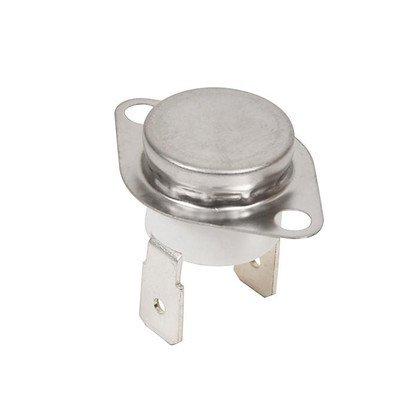 Elektronika do suszarek bębnowyc Czujnik temperatury do suszarki (1254041005)