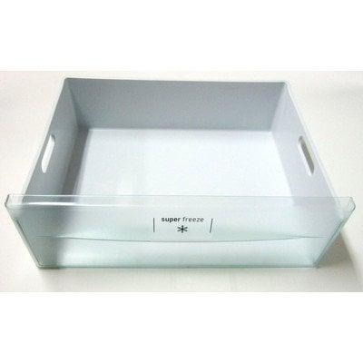 Zespół szuflady górnej (C00144962)