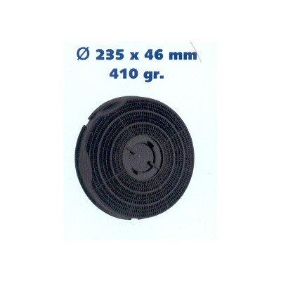 Filtr węglowy EFT7012 (C00090070)
