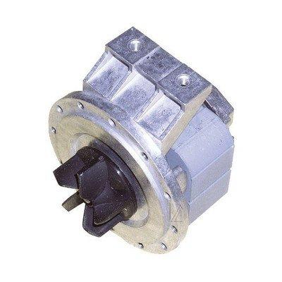 Silnik pompy odpływowej do pralki Gorenje (333296)