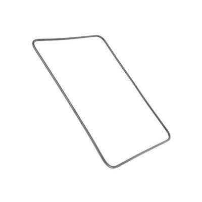 Uszczelka panela BM 441 (3565015041)