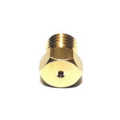 Dysza gazowa (C00052941)