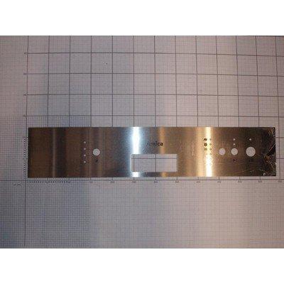 Maskownica panelu sterowania (1023289)