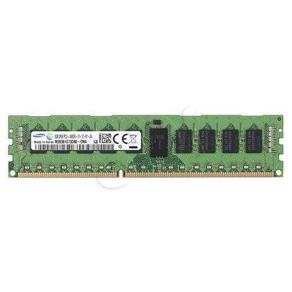 Samsung 8GB DDR3 ECC REG 1866MHz M393B1G73DB0-CMA