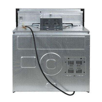 Piekarnik Whirlpool AKP 786 NB (Elektryczny, czarny)