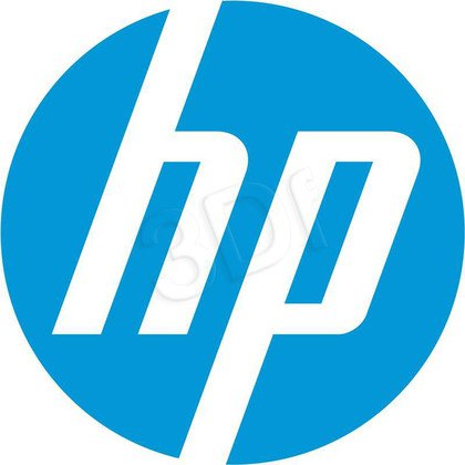 HP 20-port Gig-T / 4-port SFP v2 [J9549A] (WYPRZED)
