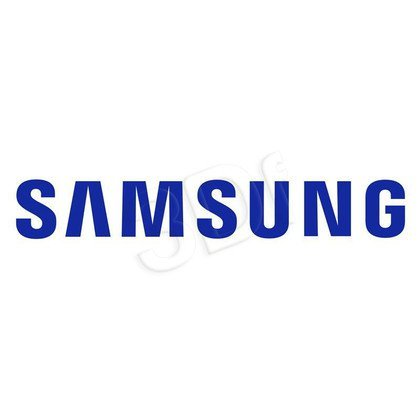 Samsung 32GB DDR3 ECC LRDIMM 1600 M386B4G70DM0-YK03