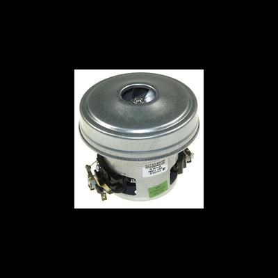 Silnik do suszarki Electrolux 4071430161