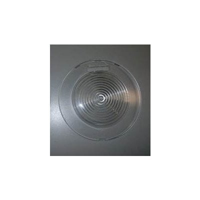Klosz lampki NOWY (1032855)