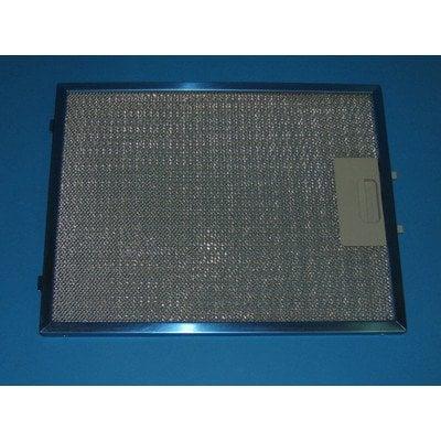 Filtr aluminiowy okapu (442905)
