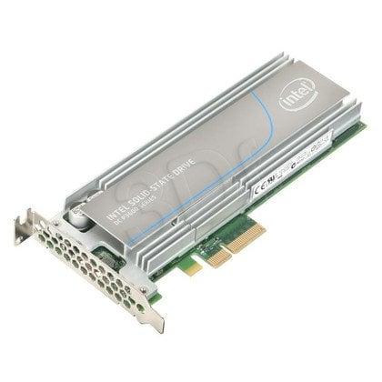 DYSK SSD INTEL DC P3600 400GB AIC PCIe 3.0 SGL PACK