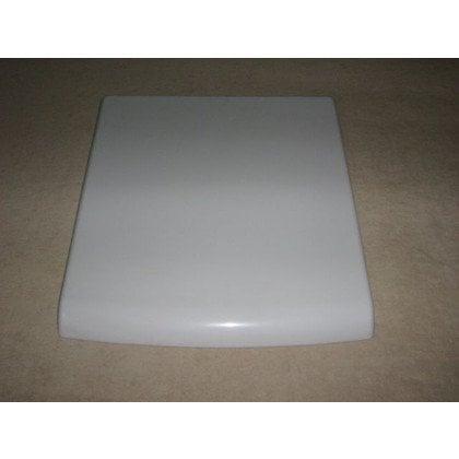 Pokrywa pralki 40x44.5 cm (481244010745)