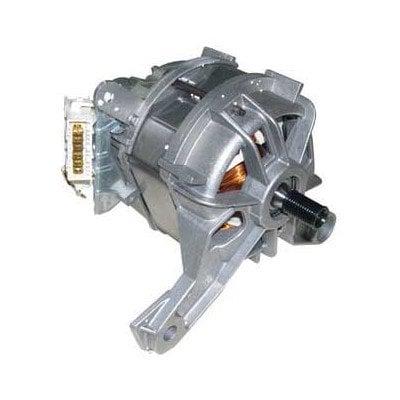 Silnik pralki (461975028911)