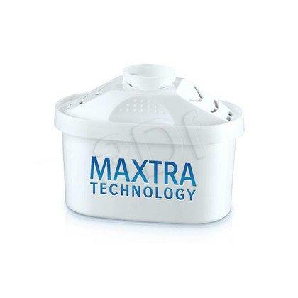 Filtr Filtracyjny Brita MAXTRA (Dzbanki)