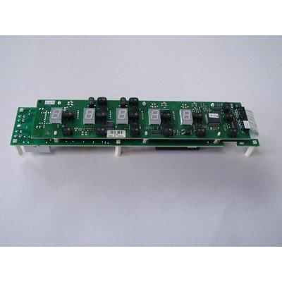 Panel sensor. YS7-1245 I14 VI0N (8010021)