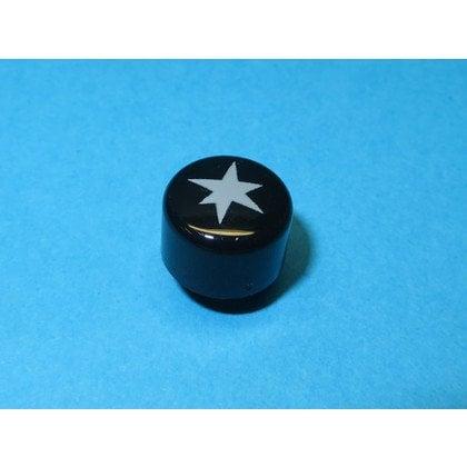 Przycisk zapalacza (618119)