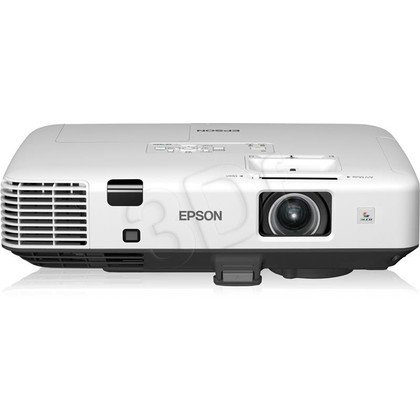 Epson Projektor EB-1960 3LCD 1024x768 5000ANSI lumen 3000:1