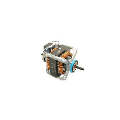 Silnik do pralki Whirpool (481936158124)