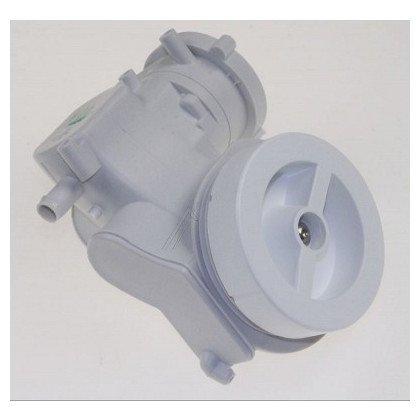 Obudowa filtra do pralki (1294053523)