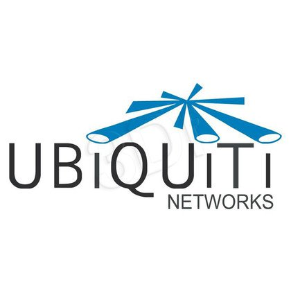 "Ubiquiti UVP-PRO IP Phone 5"" Touchscreen CAM BT Wi"