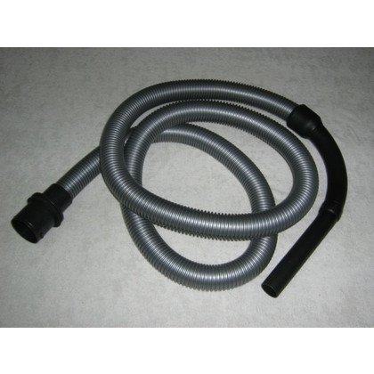 Wąż ssący Multipro 01Z013 (WO8743)